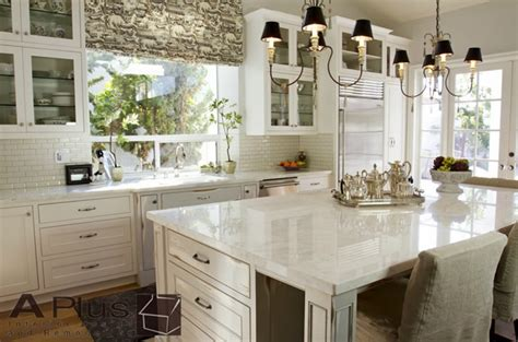 kitchen designer orange county introduction to planning a kitchen in orange county 4624