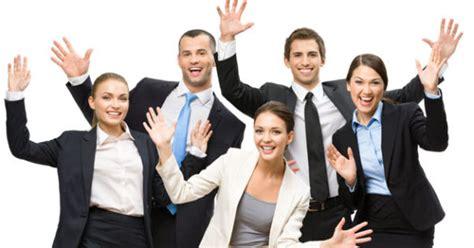 kumpulan kata kata ucapan selamat naik pangkat  jabatan terbaru talitasharecom