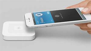 How the market blew it on Square - MarketWatch