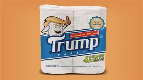 irrite papier toilette 28 images buche de noel en pate a sucre 28 images buche de no 235 l