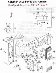 Farmall 856 Wiring Diagram