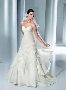 demetrios wedding dresses wedding dresses dresses for brides wedding gown demetrios 3137
