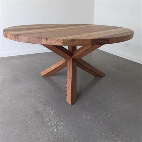 furniture melbourne timber furniture melbourne archives