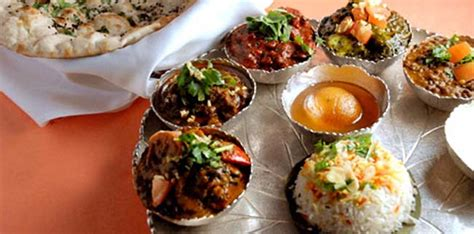 chutneys indian cuisine popular traditional indian food dishes
