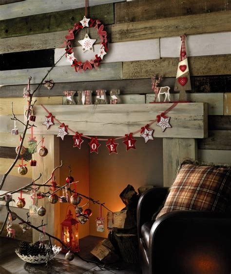 most stunning nordic christmas wreaths christmas celebration