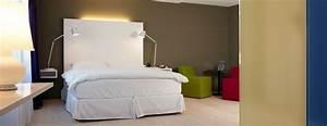 King Size Bett Amerikanisch : superior zimmer mit california king size bett hotel restaurant r ssli bad ragaz ~ Markanthonyermac.com Haus und Dekorationen