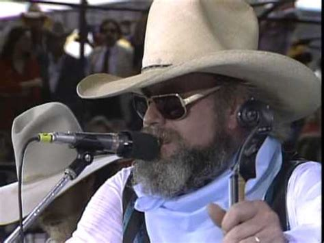 charlie daniels band  devil    georgia