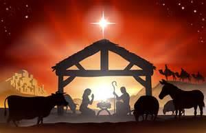sprüche kinderglück weihnachtskartenwelt de weihnachtsgedichte sprüche und zitate
