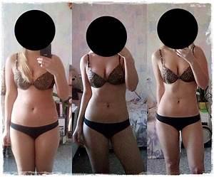 За сколько дней можно похудеть на 10 кг питьевая диета