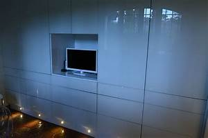 Tableau En Verre Leroy Merlin : tableau sur verre leroy merlin fabulous tableau sur verre ~ Dailycaller-alerts.com Idées de Décoration