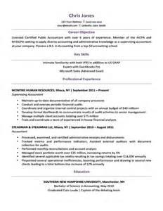 Resume Template Basic Resume Templates Browse Print Resume Companion