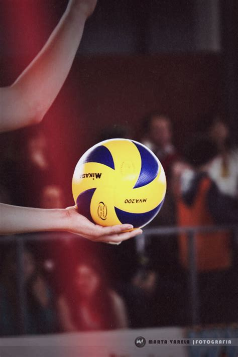love  life volleyball  tumblr   heart