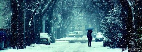 Winter Cover by Winter Facebook Cover 13 9972 The Wondrous Pics