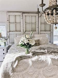boho, shabby, chic, bedroom, trends, neutral, tan, white, room