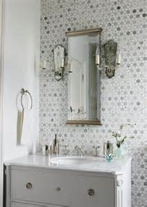 grey and white bathroom tile ideas gray and white bathroom vanity simplified bee