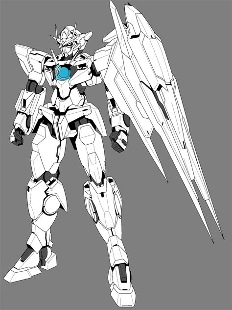 gundam coloring pages hd walls find wallpapers    desktop