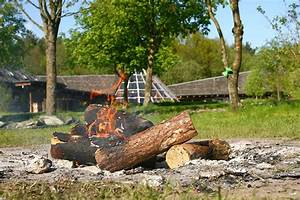 Was Kostet Ein Zeltplatz : jugendzeltplatz almke baumhaus natururlaub f r gro und ~ Jslefanu.com Haus und Dekorationen