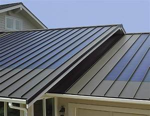 metal roofing materials cost victoria homes design With cost of steel roofing panels