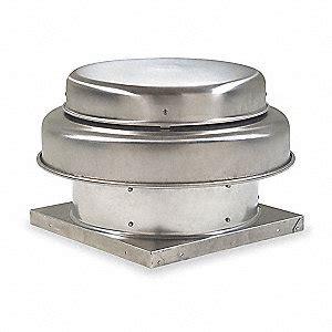 grainger roof exhaust fans online catalog hvac and refrigeration grainger share the