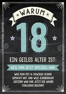 18 Geburtstag Beste Freundin : die besten 25 w nsche zum 18 geburtstag ideen auf pinterest geburtstagskarten w nsche ~ Frokenaadalensverden.com Haus und Dekorationen