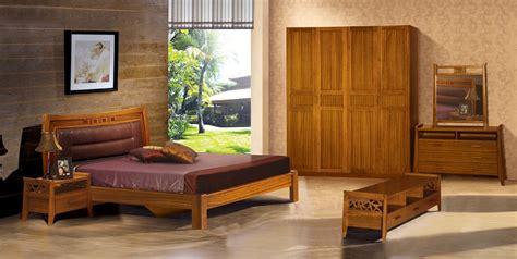 china teak wood bedroom set china bedroom set bedroom