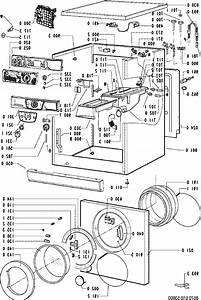 Service Manual - Whirlpool Awm6100 - 2