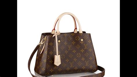 louis vuitton bags bestselling collection  youtube