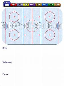 Hockey Practice Guide  Multi