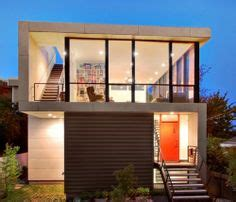low budget minimalist house architecture 1000 images about architecture low cost on pinterest budget minimalist house design and