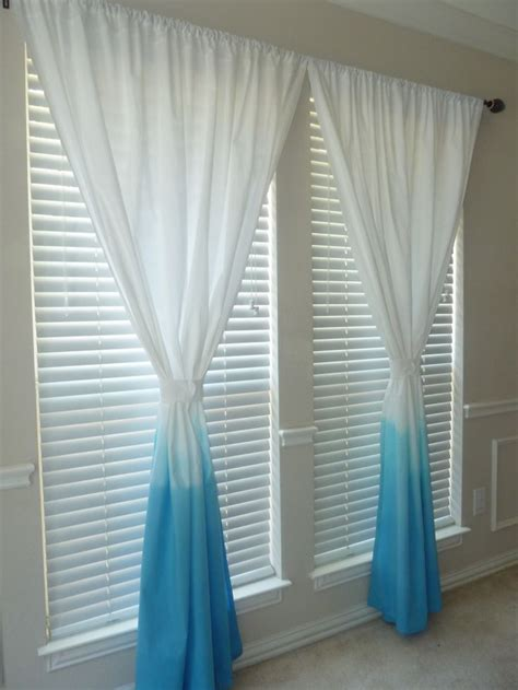 17 best images about 窗帘 on window treatments