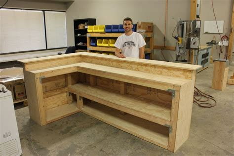 Bar Plans by 30 Best Picket Pallet Bar Diy Ideas For Your Home Bar