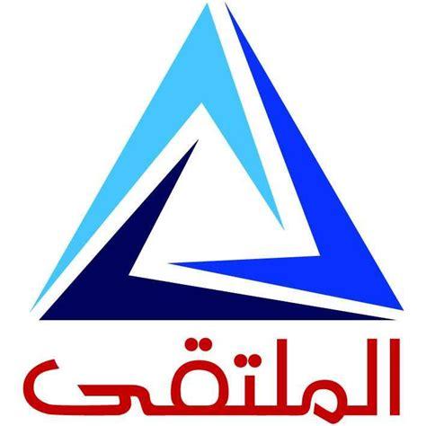 وظائف خالية فى مصر jobs in egypt - كيفية البحث والتقدم والقبول !