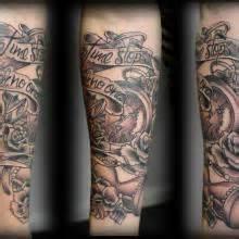 PJ Reynolds - Tattoo Artist | Big Tattoo Planet