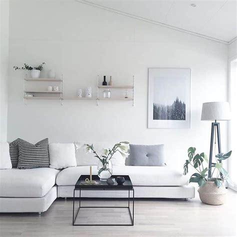 minimalist living room ideas decoration channel
