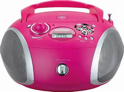 Radio Cd Player Grundig Radios Usb 2000