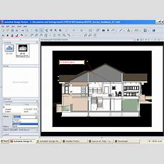 Reviewing Autodesk Design Review  Stressfree