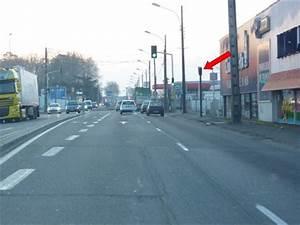 Renault Avenue Des Etats Unis : radar feu rouge avenue des etats unis toulouse radars feux ~ Gottalentnigeria.com Avis de Voitures