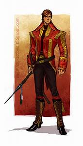 rand al'thor | Wheel of Time | Pinterest