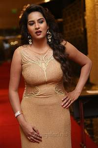 Picture 1197555 | Actress Himaja Hot Pics @ SIIMA Short ...