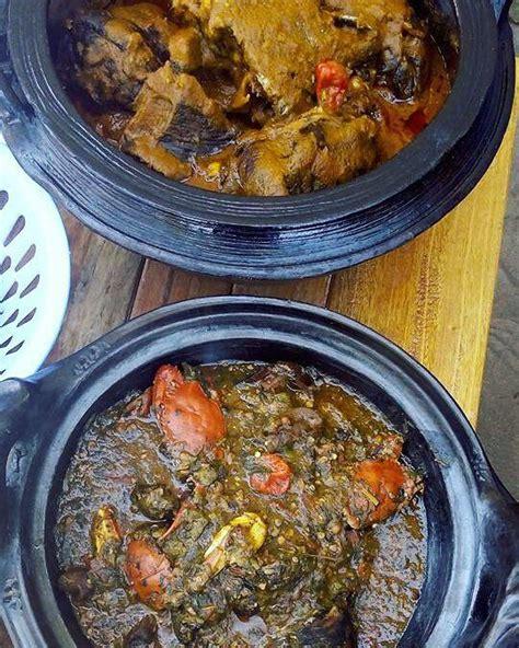 la bonne cuisine ivoirienne 1000 ideas about cuisine ivoirienne on