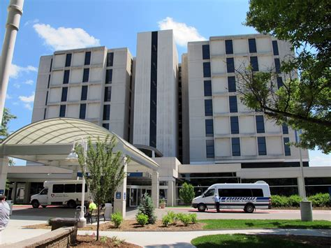 Filebryan Medical Center West, Lincoln, Nebraska, Usag. Berkshire Hathaway Annuity Calculator. School For Occupational Therapist Assistant. Complex Regional Pain Syndrome Type 1. What Is Spinal Decompression Surgery. Bankruptcy Lawyers In Kansas City. Lpn To Rn Programs In Massachusetts. Hot Water Heater Replacement. Storage Solutions Norco Home Instead San Mateo