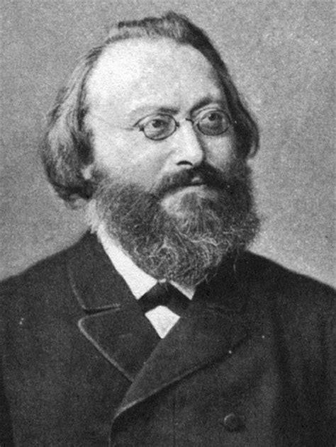 Was Sind Bräuche by Magical Journey Ernest Bloch Max Bruch Works For Cello