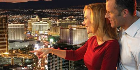stratosphere observation deck times las vegas 4th of july weekend 2017 10 things to do in
