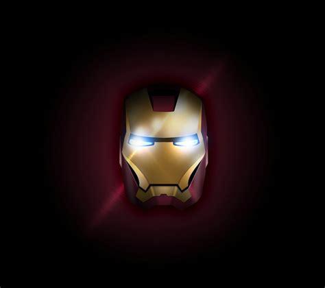 iron man related photoshop  illustrator tutorials