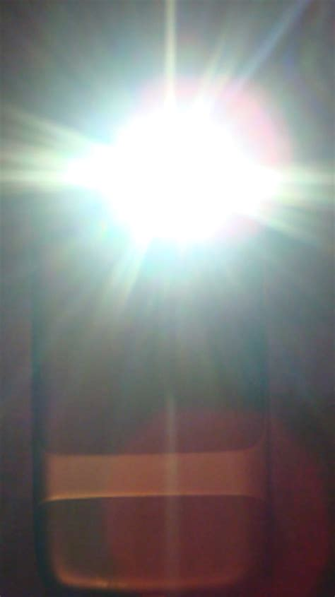 Brightest Flashlight Free for Android - Download
