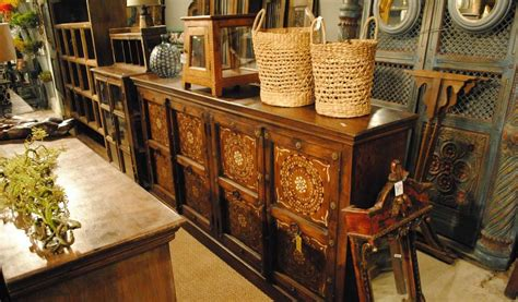 vintage furniture stores new awesome antique furniture stores winnipeg 8507 6802