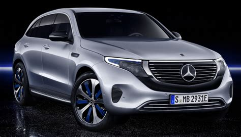 The italian and french outfits dallara and spark took care of the chassis. Mercedes-Benz Shows Off Their First All Electric Car... and It Looks Good! - Compare Electricity