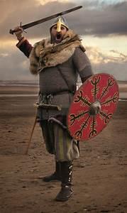 What, Did, The, Vikings, Look, Like