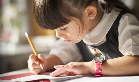 preschool montessori casa programtalent 848   montessori casa program