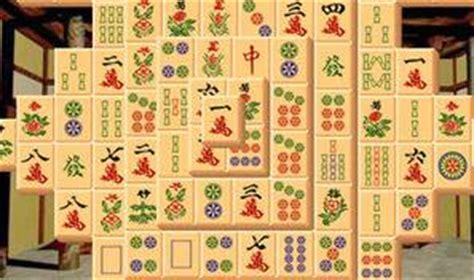 jeux mahjong cuisine as du mahjong gratuit en plein écran jeu en ligne et flash
